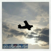 Racaire_2014-04_Antonow-flight_20