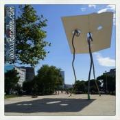 2014-07_Barcelona_day4_Racaire_2-05