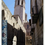 2014-07_Barcelona_day1_Racaire_01
