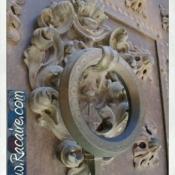 2014-07_Barcelona_day1_Racaire_02