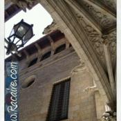 2014-07_Barcelona_day1_Racaire_03
