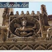 2014-07_Barcelona_day1_Racaire_05