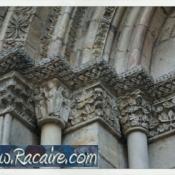 2014-07_Barcelona_day1_Racaire_07