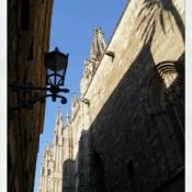 2014-07_Barcelona_day1_Racaire_08