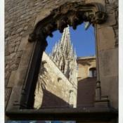 2014-07_Barcelona_day1_Racaire_10