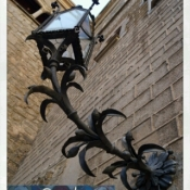 2014-07_Barcelona_day1_Racaire_11