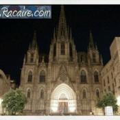 2014-07_Barcelona_day1_Racaire_16