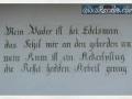 Racaire_schoenbrunn-02-2014_10