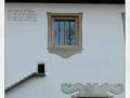 Racaire_schoenbrunn-02-2014_9
