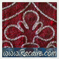 2015-07_Racaire_14th- century_surface-couching_2