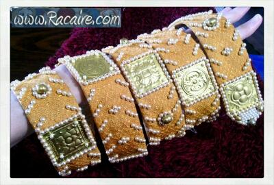 2016-03_Racaire_12th-century-century- century-belt_pearl-embroidery_3_02