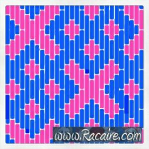 gbs_pattern_02
