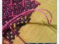german-brick-stitch_01_1