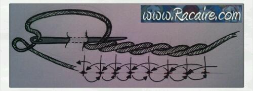 Hand-sewing_back-stitch_1-stem-stitch