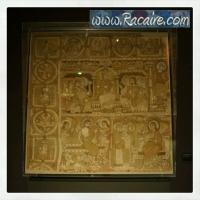12th_century_Fragment-eines-Wandbehanges