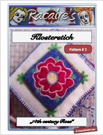 Klosterstich_pattern_02-thumbnail