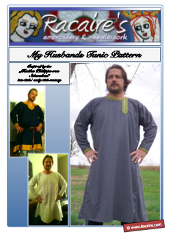 my-husbands-tunic-pattern