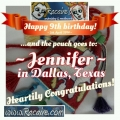 pouch-9th_blog-birthday_goes-to-Jennifer