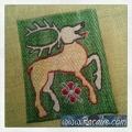 pouch_commission_02-2014_6_1