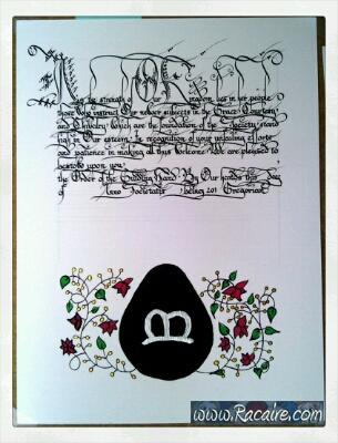 2017-02_Racaire_scriptorium_blanks_2