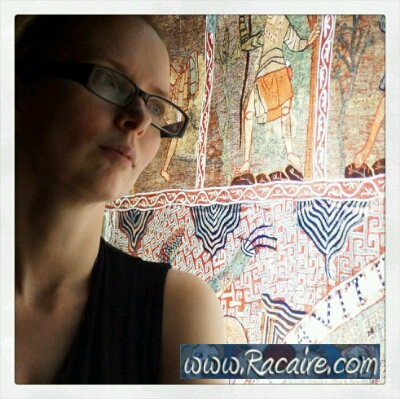 2014-07_Barcelona_Racaire-2 -  medieval embroidery